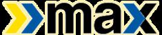 max_site_logo_dark